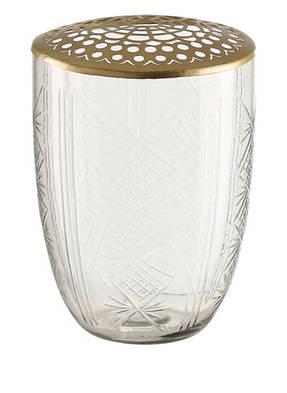A SIMPLE MESS Vase KANYA