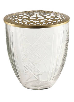 A SIMPLE MESS Vase KARI