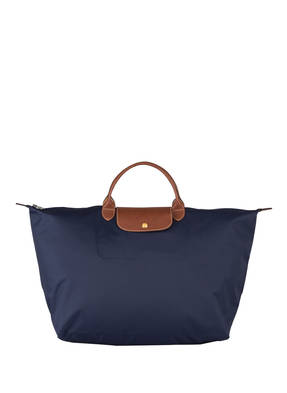 LONGCHAMP Shopper LE PLIAGE LARGE