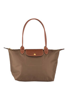 LONGCHAMP Shopper LE PLIAGE S