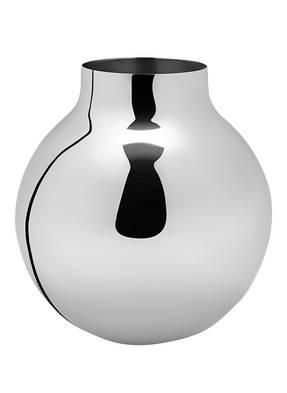 SKULTUNA Vase