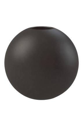 COOEE Design Vase