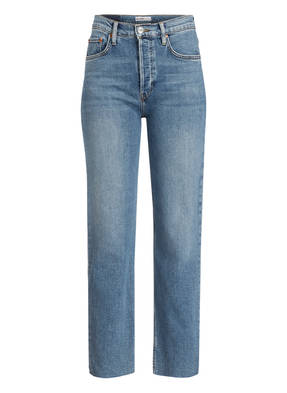 RE/DONE Jeans STOVEPIPE
