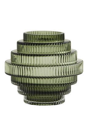NORDAL Vase RILL