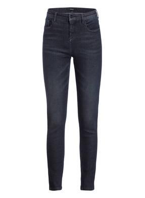 someday Skinny-Jeans CARDOU