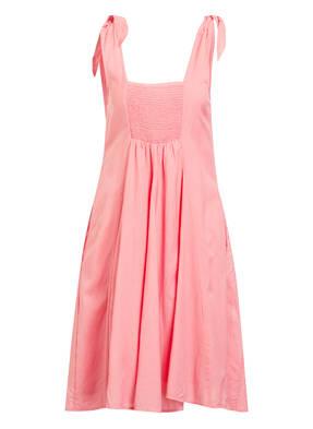 Phase Eight Kleid CALLIE