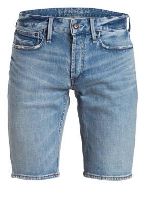 DENHAM Jeans-Shorts RAZOR
