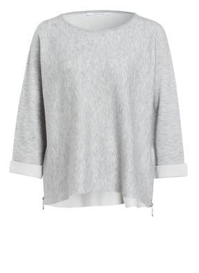 OPUS Pullover PIPPINA