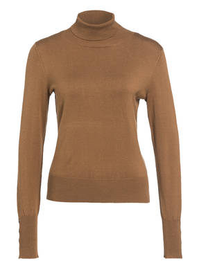 someday Pullover TIANI