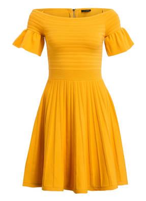 TED BAKER Kleid CRIPTUM