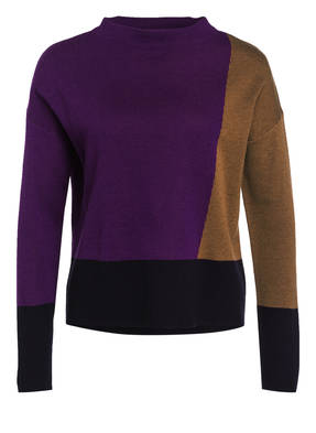someday Pullover TADEUS