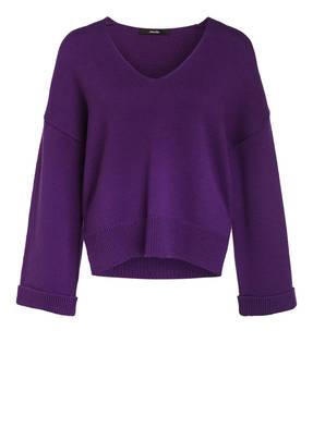 someday Pullover TIBBY