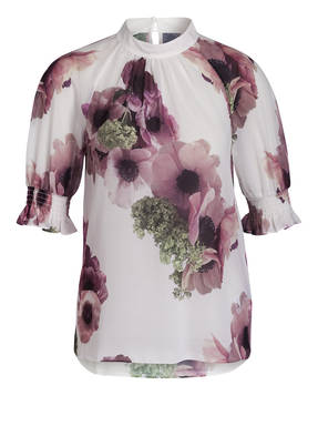 TED BAKER Blusenshirt CAYLIEE