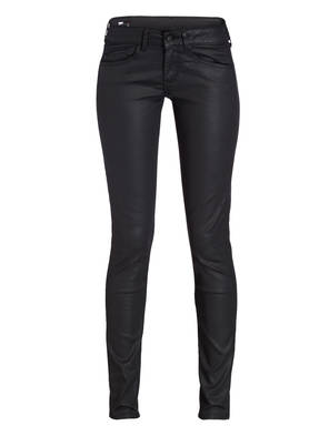 Pepe Jeans Skinny Jeans PIXIE