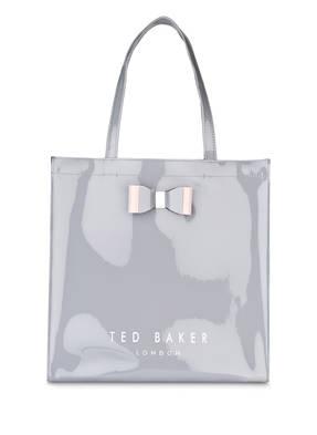 TED BAKER Shopper SOFCON