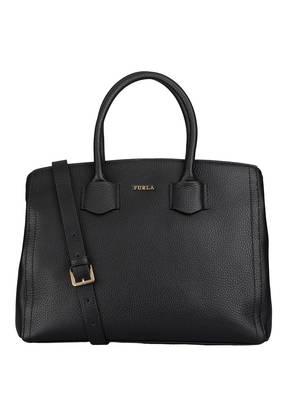 FURLA Handtasche ALBA
