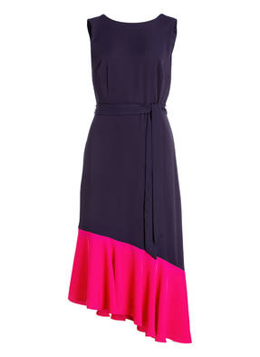 Phase Eight Kleid ROSINA