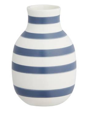 KÄHLER Vase OMAGGIO SMALL