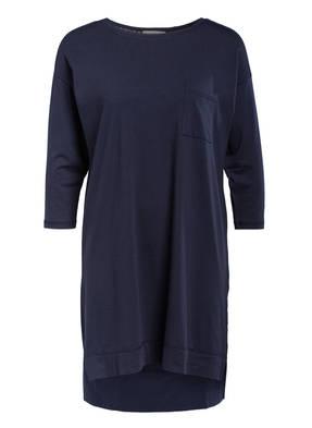 mey Nachthemd mit 3/4-Arm