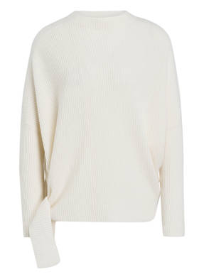 BOSS Cashmere-Pullover FIVIENNE