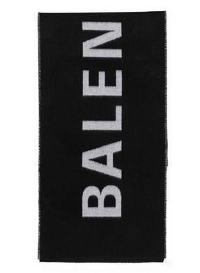 BALENCIAGA Schal