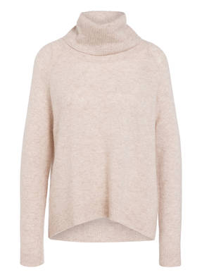 Princess GOES HOLLYWOOD Rollkragenpullover aus Cashmere