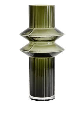 NORDAL Vase RILLA