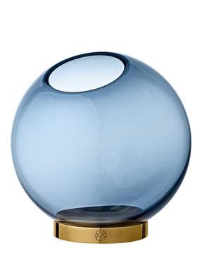 AYTM Vase GLOBE MEDIUM