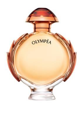 paco rabanne Fragrances OLYMPÉA INTENSE