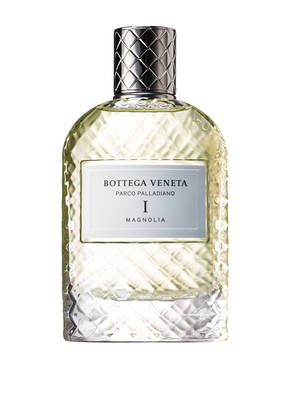 BOTTEGA VENETA FRAGRANCES PARCO PALLADIANO I MAGNOLIA