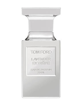 TOM FORD BEAUTY LAVENDER EXTRÊME