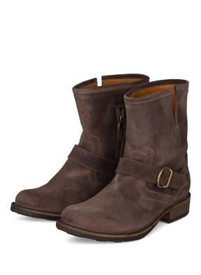 FIORENTINI + BAKER Boots ELI