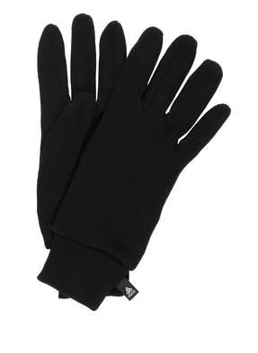 odlo Handschuhe ORIGINAL WARM
