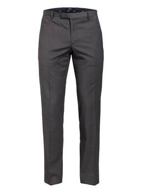 JOOP! Anzughose BLAYR Slim Fit