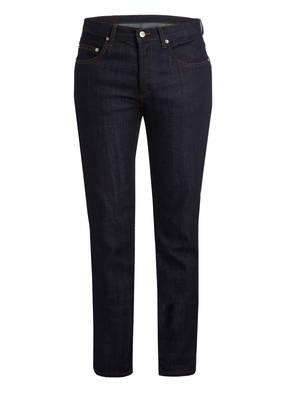 sandro Jeans Skinny Fit