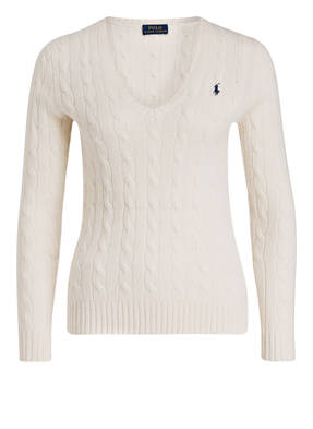 fd95bb8c331968 POLO RALPH LAUREN Pullover & Strickjacken online kaufen :: BREUNINGER