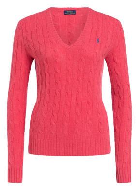 729a75811ffe0e Rote Pullover für Damen online kaufen :: BREUNINGER