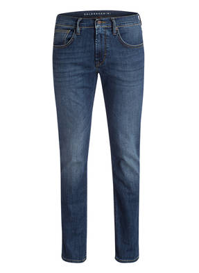 BALDESSARINI Jeans Slim Fit