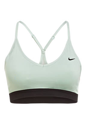 Nike Sport-BH INDY
