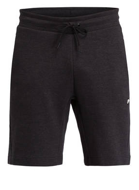 Nike Sweatshorts OPTIC