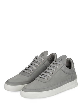 Filling Pieces Sneaker