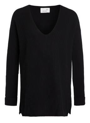 Juvia Cashmere-Pullover