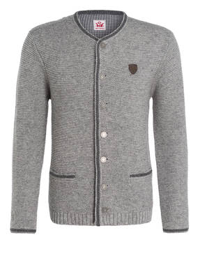 Spieth & Wensky Strickjacke GOTTFRIED
