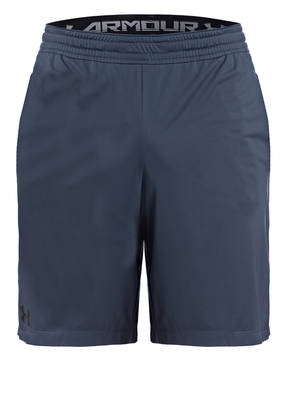 UNDER ARMOUR Trainingsshorts RAID 2.0