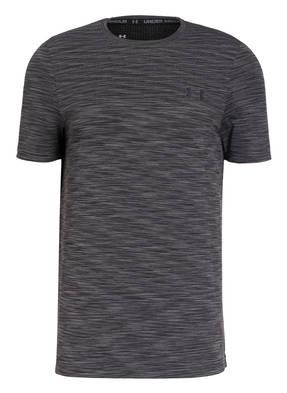 UNDER ARMOUR T-Shirt UA VANISH SEAMLESS