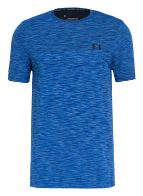 UNDER ARMOUR T-Shirt UA VANISH SEAMLESS