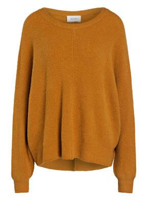 super popular e79c1 f0efe Oversized-Pullover