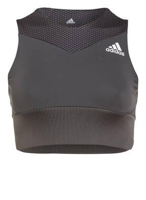 adidas Sport-BH