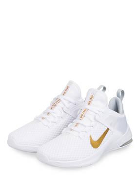 Nike Fitnessschuhe AIR MAX BELLA TR 2