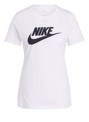 Nike T-Shirt ESSENTIAL ICON FUTURA